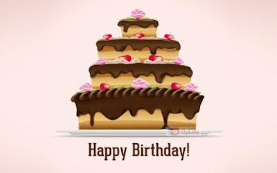 ميلاد 2017 بوستات اعياد ميلاد Happy-Birthday-Chocolate-Cake-HD-images-620x388.jpg