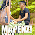 Audio | Mycoely - Mapenzi yana Nguvu (Prod. by VenntSkillz) | Download Fast