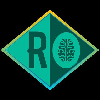 Renovasi Otak