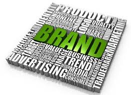 How to brand your business?