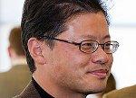 Salah Satu Pendiri Yahoo Mengundurkan Diri
