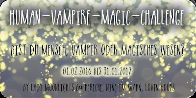 http://hoerbuchecke.blogspot.com/2015/12/human-vampire-magic-challenge-runde-2.html
