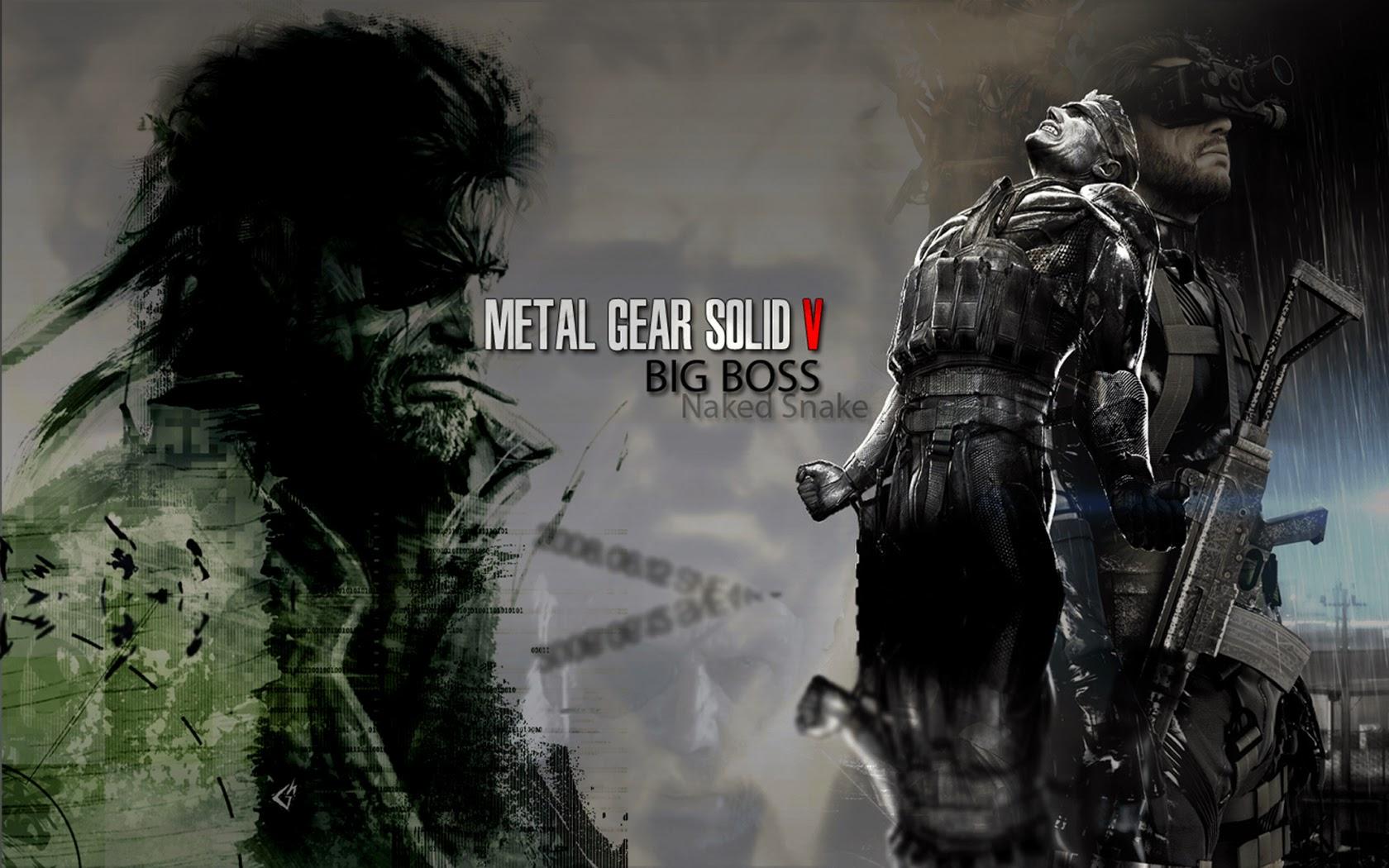 Download metal gear solid ringtone codec | Peatix