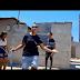 VIDEO | CHEMICAL - MTOTO WA MTAA | Download