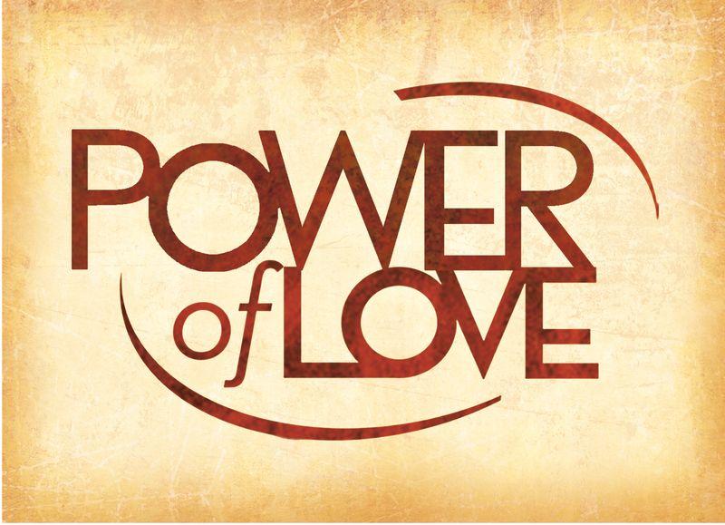 Download [Mp3]-[All Hit Album] The Power Of Love 10 อัลบั้ม เพลงรักในรูปแบบต่างๆ ฟังเพราะฟังเพลิน 4shared By Pleng-mun.com