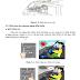 BÀI GIẢNG - Hệ thống lạnh trên ô tô