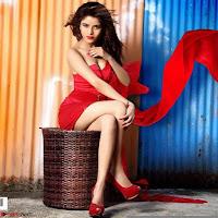 Gehana Vasisth New Exclusive Portfolio for  005.jpg