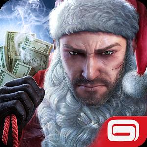 a Gangstar Vegas v2.3.2a Mega MOD APK + DATA OBB Apps