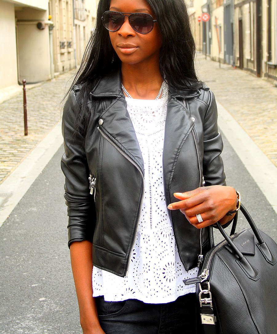 top-dentelle-broderie-anglaise-promod-perfecto-mango-lunettes-aviateur