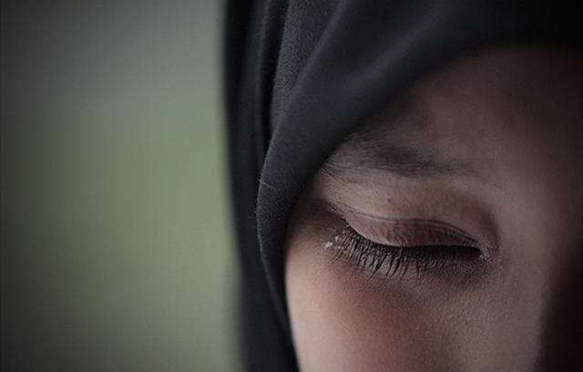 Menikah Tapi Sama Sekali Tidak Digauli, Apa Islam Membolehkan Hal ini?