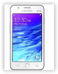 Samsung Galaxy Z1 Tizen