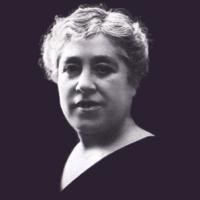 Notes biogràfiques: Caterina Albert - Víctor Català (Josep Maria Corretger i Olivart)