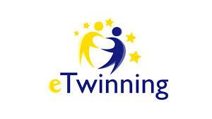 e twinning nedir
