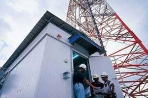 Lowongan Kerja Riau – Sumut : PT. Putra Mulia Telecommunication Juni 2017