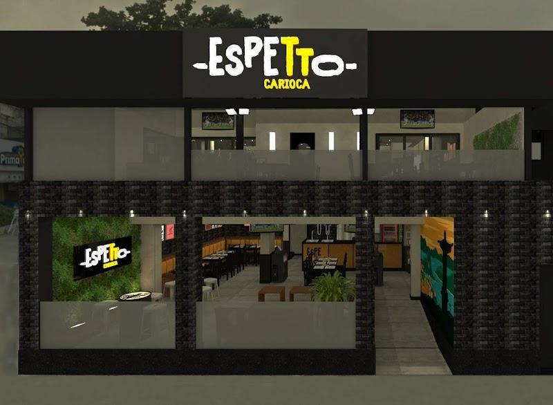 Espetto Carioca coloca em prática seu plano de expansão em Salvador e inaugura 1ª unidade no Nordeste