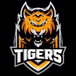 logo dream league soccer harimau