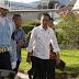 Bom Bekasi, Presiden Jokowi: Tidak Ada Ruang Untuk Terorisme!