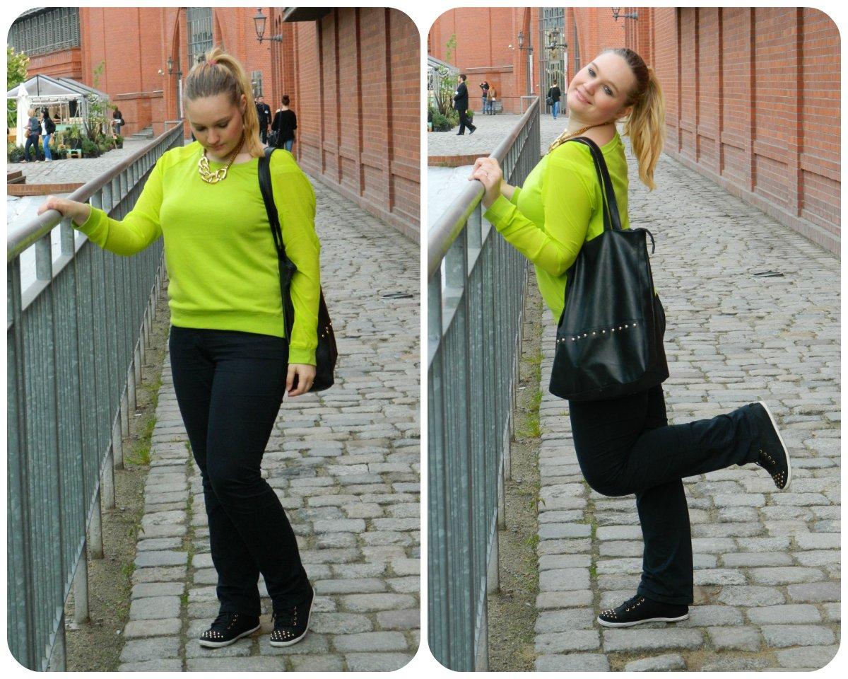 Stary-Browar-blogerki