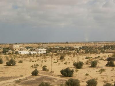 صرف إعانات لأهالى شمال سيناء خلال عام ونصف حوالي 125 مليونا و238 ألف جنيه