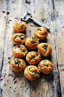 https://doriannn.blogspot.fr/2017/10/mes-ptits-muffins-la-courgette-et-que.html