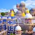 Arabian Village & Palace