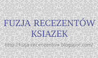 http://fuzja-recenzentow.blogspot.com/
