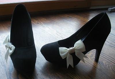 zapatos casuales de mujer para fiesta tacon bajo