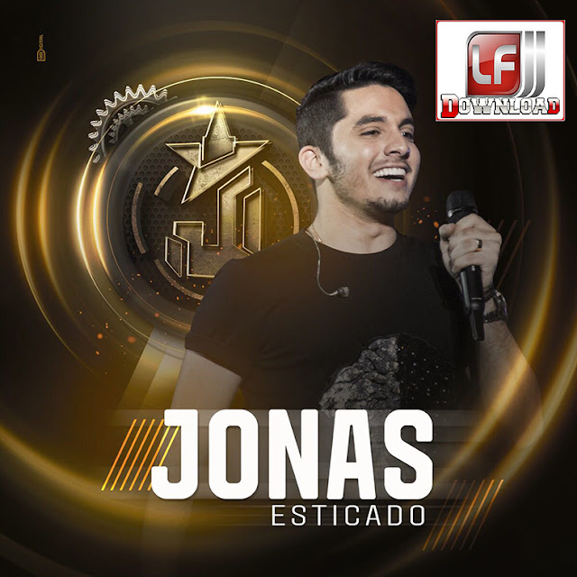 https://www.suamusica.com.br/JonasMaio2017