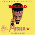 Download  Wildad - Aisha