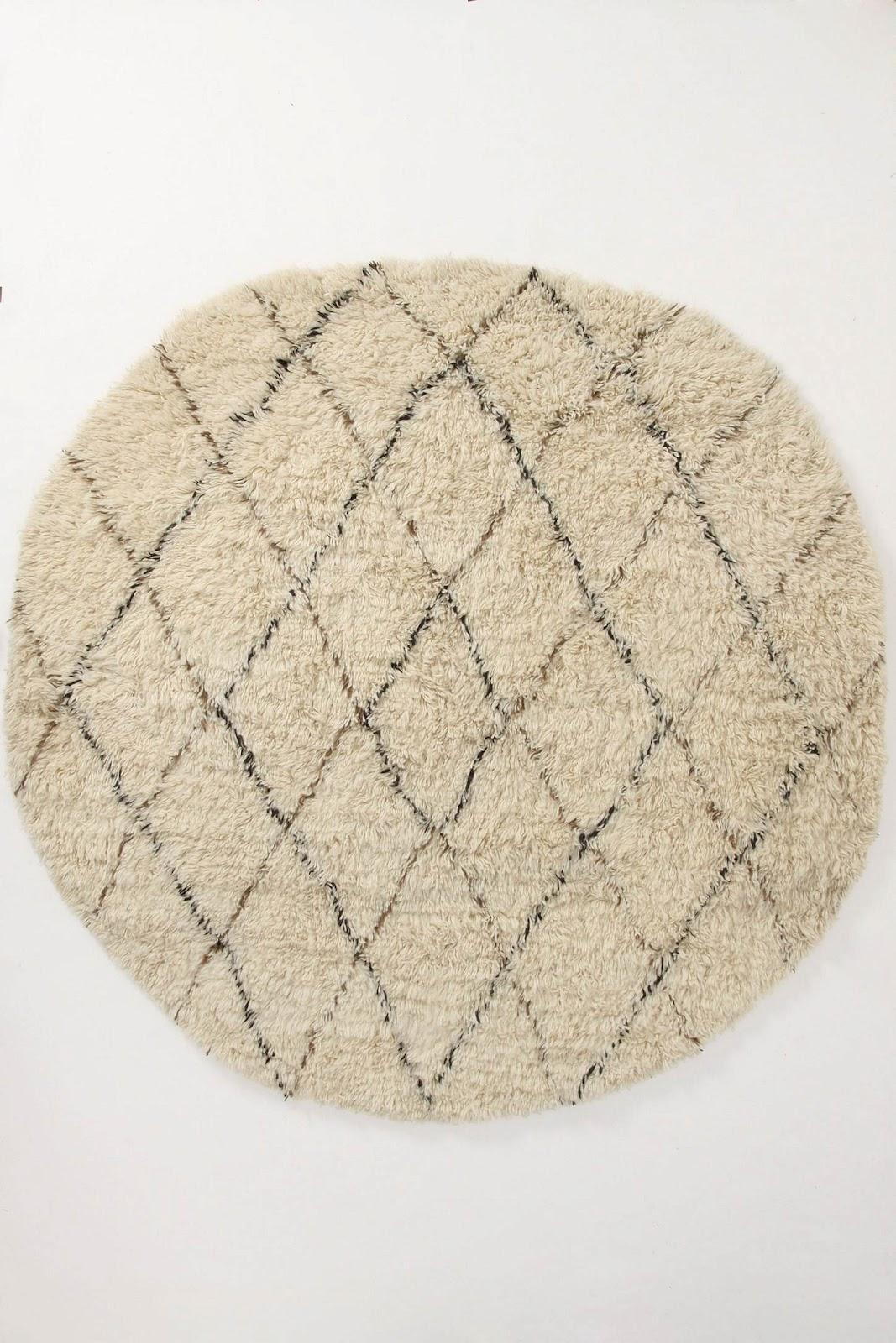 sassabs I am crazy about the souk rug