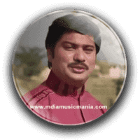 Sharafat Ali Khan | Best Saraiki Songs Download
