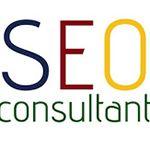 SEO Consultants