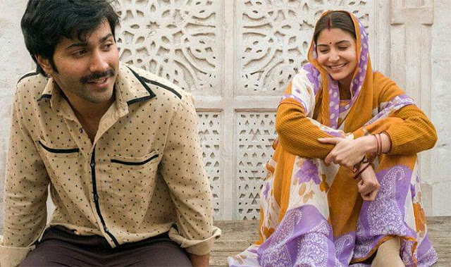 Sui Dhaaga Trailer Launch: Did You Know Anushka Sharma Had first Refused The Film
