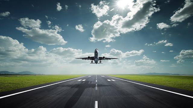 sewa motor di bandara ngurah rai bali