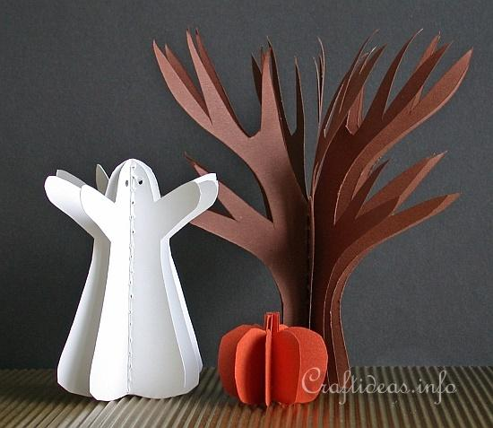 16 DIY Halloween funny ghost craft for kids to make. 3-D DIY Halloween ghost craft for indoor decoration. Easy to make Halloween cute ghost craft ideas for kids. Simple DIY Halloween funny ghost craft 2018. Halloween paper craft ghost for table decoration. Preschool paper ghost craft ideas for kids to make. Spooky and funny ghost craft decoration for home. Spooky ghost decoration ideas. Paper craft for indoor decoration. Scary Halloween craft decoration.