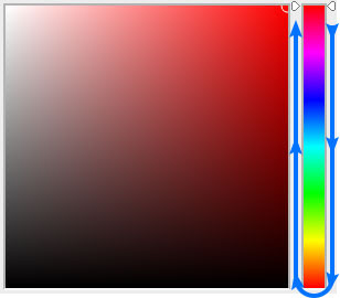 Tampilan-warna-pada-Color-Picker-di-Photoshop
