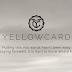Yellowcard anuncia fim da banda