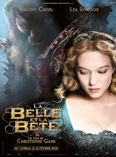 Beauty and the Beast (2014) ปาฏิหาริย์รักเทพบุตรอสูร