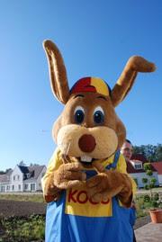 Koos Kids Club