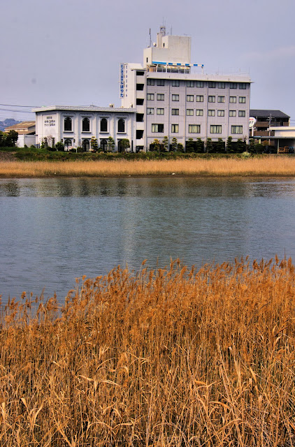 HotelNew HayataHyugaCityMiyazaki