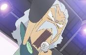 DD Hokuto no Ken 2: Ichigo Aji Episódio 06