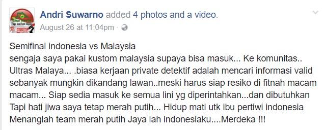 https://kongxie.blogspot.my/2017/08/video-menyamar-jadi-penyokong-malaysia.html