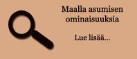 http://viranomaisenvalvoma.blogspot.fi/2014/12/maalla-asumisen-ominaisuuksia.html