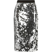 https://www.riverisland.com/women/sale/skirts/silver-sequin-midi-pencil-skirt-700003