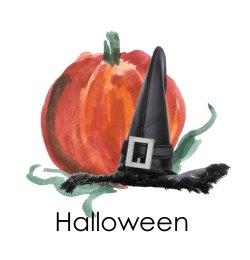 http://www.celebraconana.com/p/productos-de-halloween.html