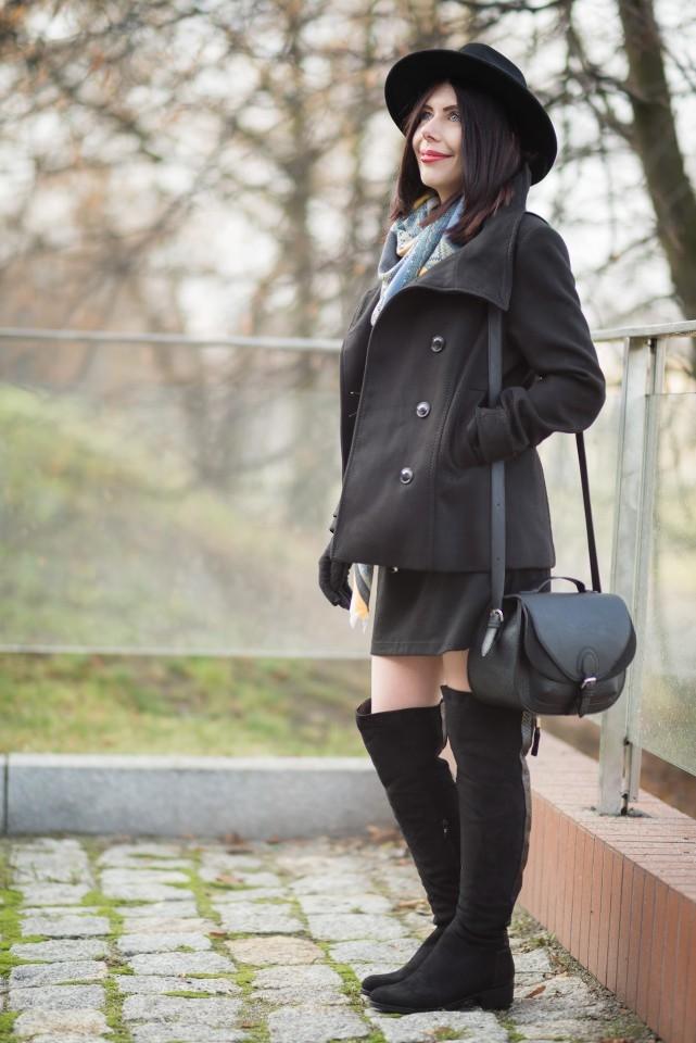 muszkieterki-blogerka
