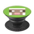 Minecraft Sheep PopSocket PopSockets Item