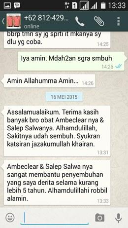 Jual Obat Wasir Di Padang Aro, jual obat ambeien di purukcahu, obat ambeien di tamiang layang, obat wasir di nabire width=260