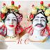 Soutache creativo e uncinetto, artigianato siciliano