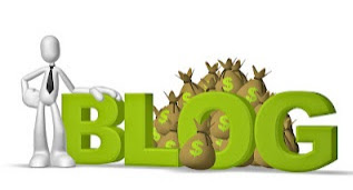La diferencia entre un blogger profesional y una celebridad